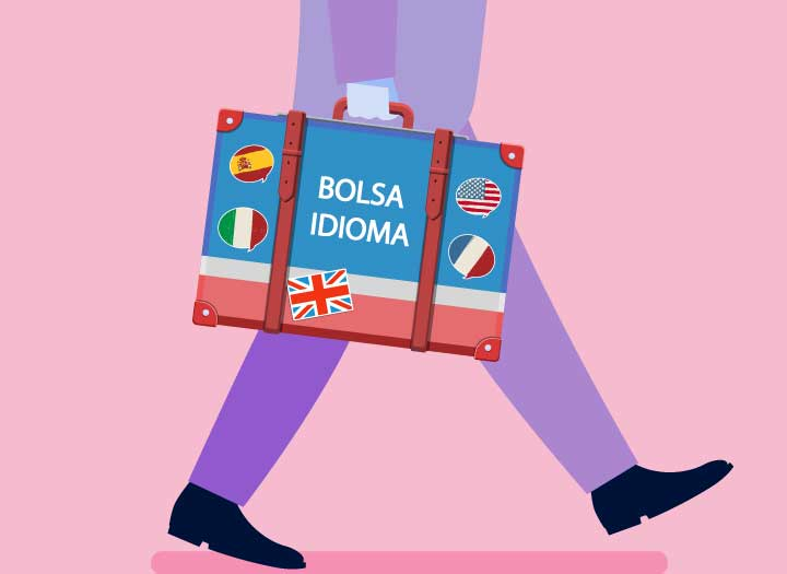 bolsa_de_estudo_para_idiomas