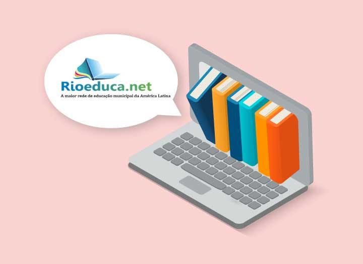 cadernos_pedagogicos_rioeduca