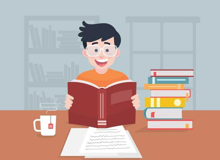 como_estudar_com_eficiencia_