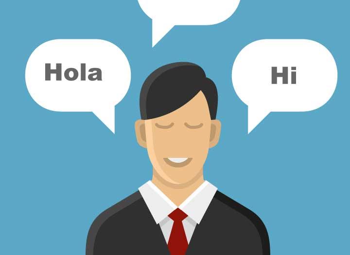 como_os_poliglotas_estudam