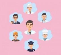 Como saber a profissão certa que você deve seguir