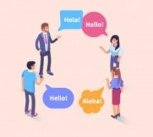 Guia completo de como ser poliglota e aprender um idioma rapidamente