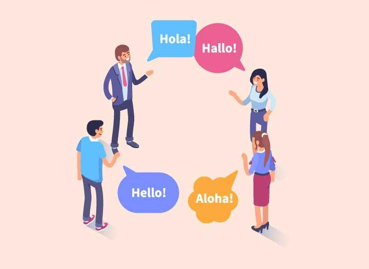 como_ser_poliglota_como_ser_um_autodidata_matrizes_brasileiros_famosos_segredo_qualquer_idioma_em_3-meses_aprender_outro-idioma_sozinho