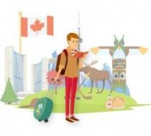 Segredos de como conseguir uma bolsa de estudo no Canadá