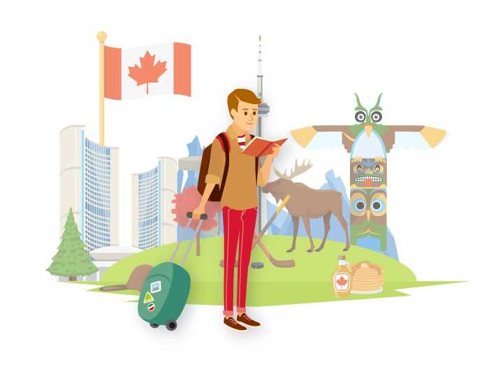 como_vonseguir_uma_bolsa_de_estudo_no_Canada_estudar