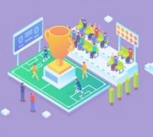O que a Copa do Mundo tem a ensinar sobre desenvolvimento de competências?