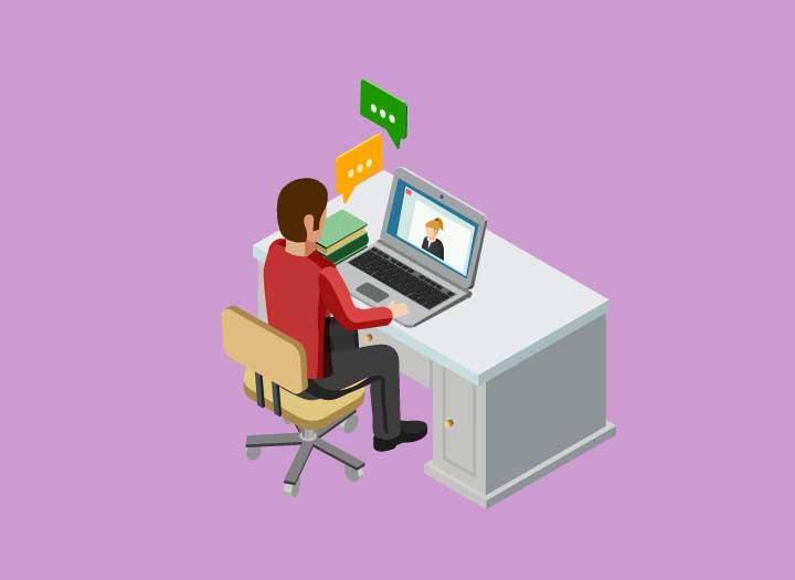 curso_online_gratuito_comunicacao_alternativa