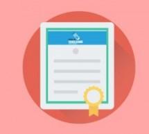 Escola do Trabalhador oferece 24 cursos online gratuitos com certificados de conclusão