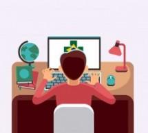 Ministério da Saúde oferece 15 cursos online gratuitos com certificado