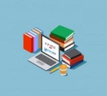UFMG e Universidade Aberta do SUS oferecem 11 cursos online gratuitos