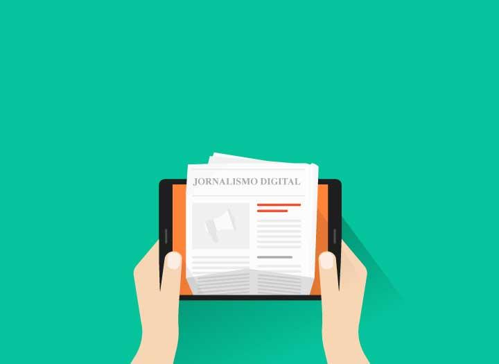 curso_online_grautito_ Jornalismo_digital-01