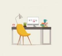 UFMG abre inscrição para 7 cursos gratuitos a distância