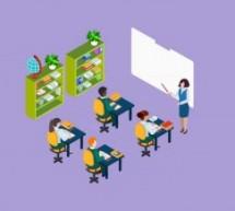 IFRJ abre inscrição para cursos gratuitos de nível médio