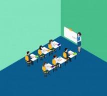 Prefeitura de BH abre inscrições para cursos de qualificação gratuitos