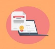 SEST SENAT oferece mais de 200 cursos gratuitos a distância com certificado