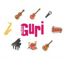 Projeto Guri abre inscrição para mais de 30 cursos gratuitos de música