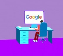 Google oferece 10 cursos totalmente gratuitos em português