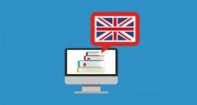 Cursos gratuitos para professores de inglês da rede pública de São Paulo