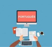 CIEE oferece 3 cursos online gratuitos de Língua Portuguesa