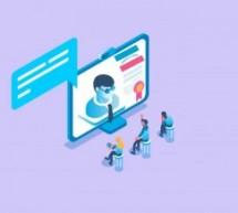 Governo do Espírito Santo oferece vagas gratuitas para cursos profissionalizantes online