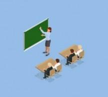 IFSC abre inscrições para cursos técnicos gratuitos