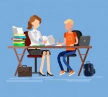 O que é docente e discente afinal de contas?