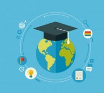 Qual o passo a passo para ser um estudante internacional