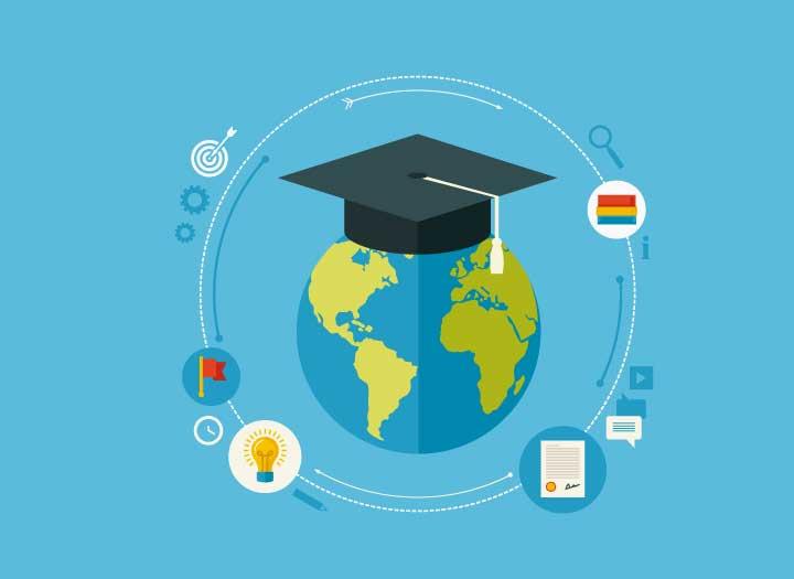 estudante_internacional