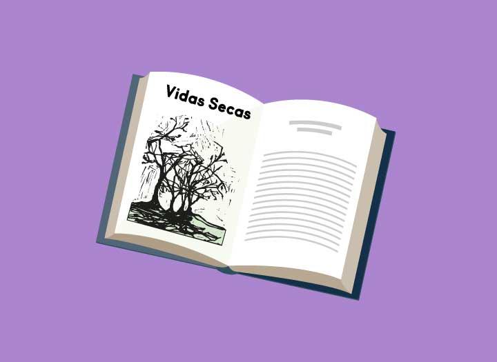 livro_vidas_secas