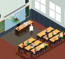 8 métodos para ensinar melhor seus alunos em sala de aula