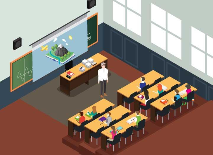 metodos_para_ensinar_melhor_alunos_aprender_sala_de_aula