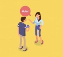Como você pode aprender novas expressões em espanhol todos os dias