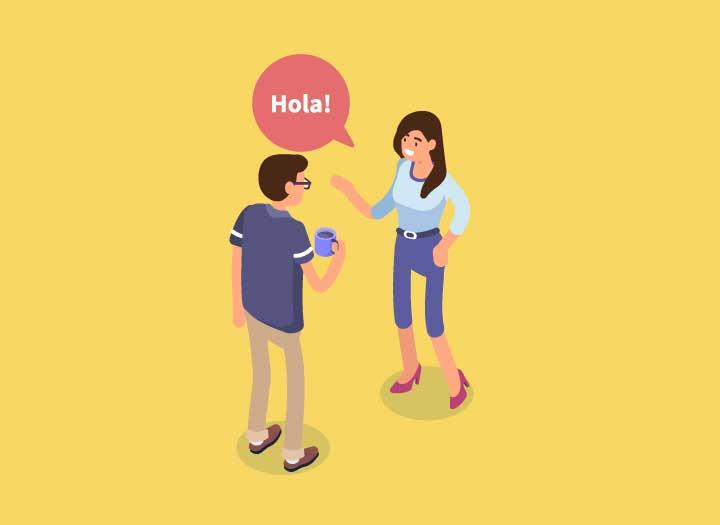 novas_expressoes_em_espanhol