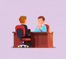 Por que você deve pedir feedback ao seu chefe no trabalho