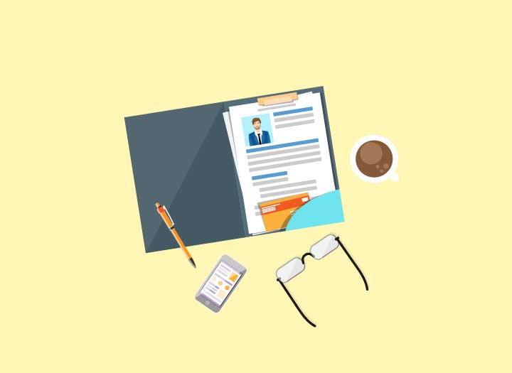 Curriculo_experiencia_profissional_como_colocar_experiencia_profissional_no_curriculo , descrever _entrevista_de_emprego_curriculo_vaga_de_emprego_