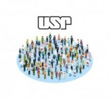 Feira de profissões gratuita da USP aguarda mais de 80 mil visitantes na capital paulista em agosto