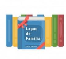 Laços de Família, de Clarice Lispector