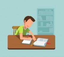 Como manter a Motivação para estudar para concursos sempre em alta