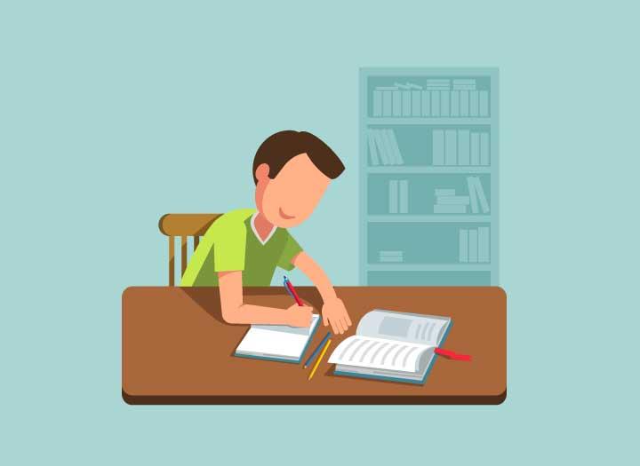 Motivacao_para_estudar_para_concursos_