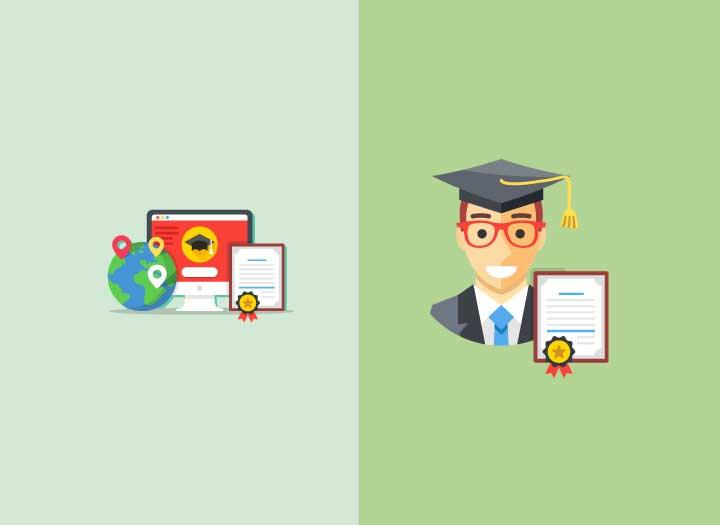 O_que_e_pos_graduacao_mestrado_e_doutorado_o_que_e_pos_graduacao_e_graduacao_posso_fazer_pos_graduacao_junto_com_a_graduacao_pos_graduacao_a_distancia_o_que_significa_pos_graduacao_pos_graduacao_regulamentacao_pos-graduacao_no_Brasil_