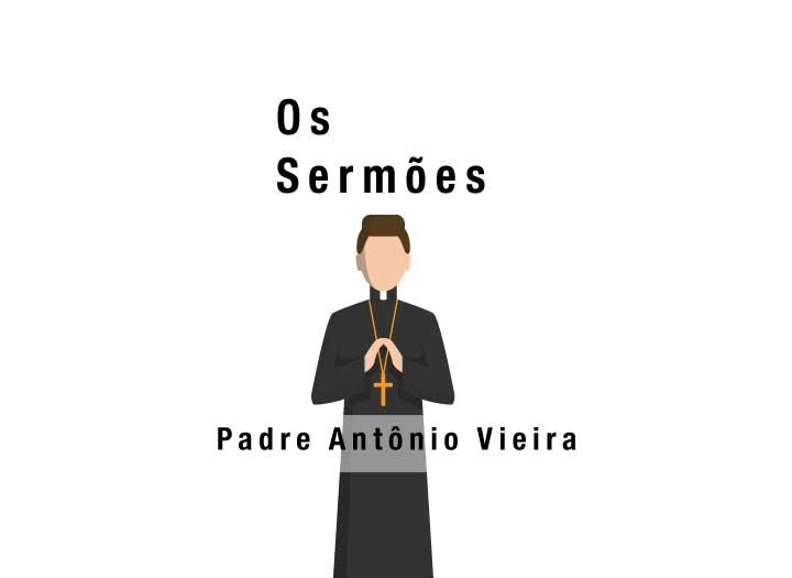 Os_Sermoes_resumo