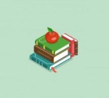 Por que fazer mestrado acadêmico e melhorar sua qualificação