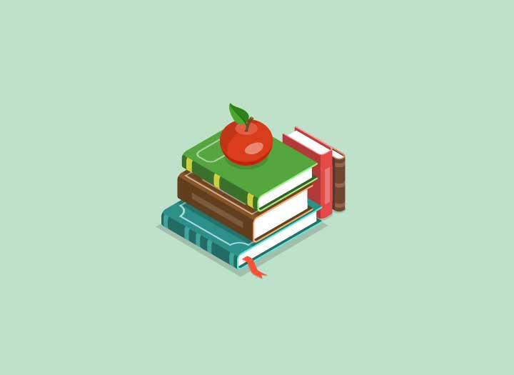 Por_que_fazer_mestrado_academico_motivos_para_fazer_mestrado_mestrado_em_educacao_porque_eu_quero_fazer_mestrado_quero_fazer_mestrado_por_onde_comecar_quanto_ganha_um_professor_com_mestrado
