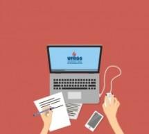UFRGS oferece curso online gratuito de introdução ao texto acadêmico