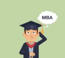 6 alternativas para substituir um MBA