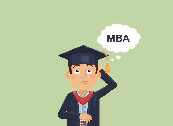 alternativas_para_substitui_um_MBA
