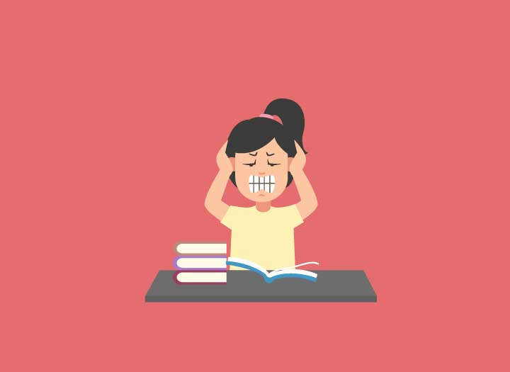 ansiedade_nos_estudos_