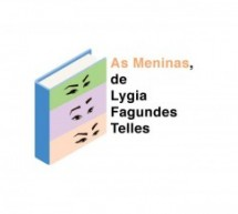 As Meninas, de Lygia Fagundes Telles
