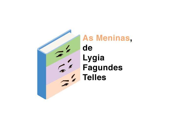 as_meninas_resumo_lygia_fagundes