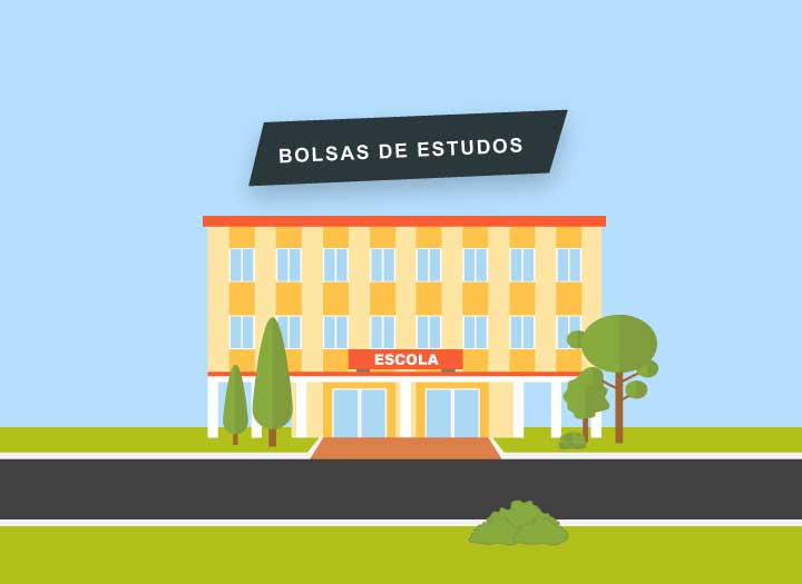 bolsa_de_estudo_escola_particular